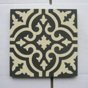 Gạch bông Hà Nội | encaustic cement tile 84